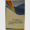 Living Clean, Farsi